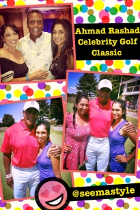 Seema_Style_Ahmad_Rashad_Golf_2013_CT_2