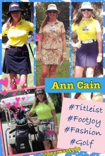 Seema_Style_Ann_Cain