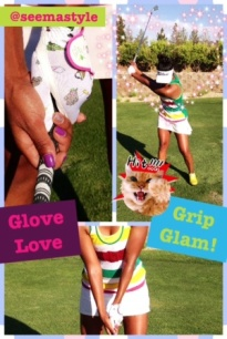 Seema_Style_Glove_It_Grip_Glam