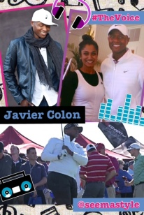 Seema_Style_Javier_Colon_Cover