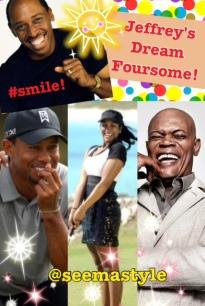 Seema_Style_Jeffrey_Foursome