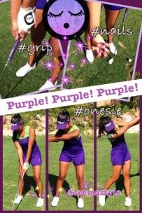 Seema_Style_Purple_Purple_Purple