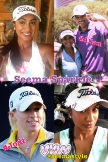 Seema_Style_Seema_Sparkle_Bonjoc
