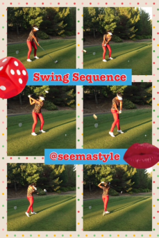 Seema_Style_Swing_Sequence