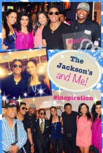 Seema_Style_The_Jacksons_Music_week