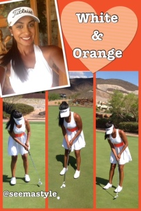 Seema_Style_White_and_Orange