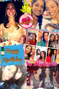 Seema_Sadekar_Nisha_Birthday_33