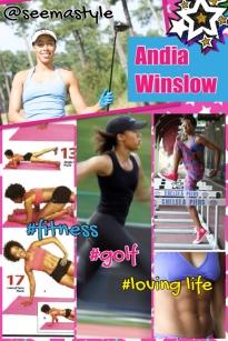 Seema_Style_Andia_Winslow