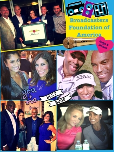 Seema_Style_Broadcasters_Foundation