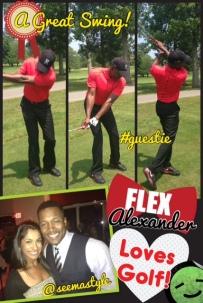 Seema_Style_Flex_Alexander