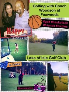 Seema_Style_Foxwoods_NYKnicks
