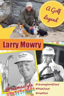 Seema_Style_Larry_Mowry