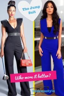 Seema_Style_Nicole_Jump_Suit