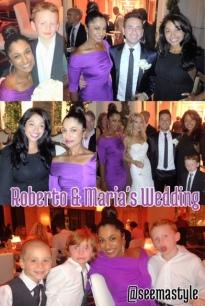 Seema_Style_Roberto_Wedding