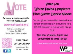 Pink Glove Dance Voting Flyer FINAL (2)