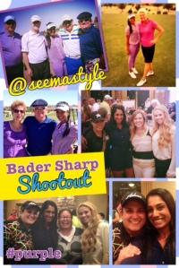 Seema_Style_Bader_Sharp_Shootout