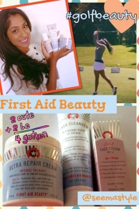 Seema_Style_First_Aid_Beauty
