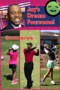 Seema_Style_Jay_Dream_Foursome