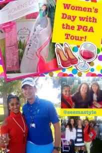 Seema_Style_Ladies_Day_PGATour_2013