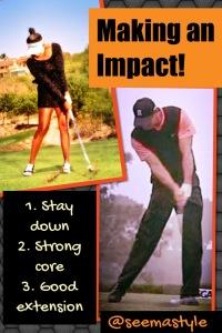Seema_Style_Tiger_Woods_Impact