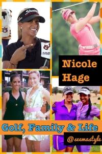 Nicole_Hage_Seema_Style