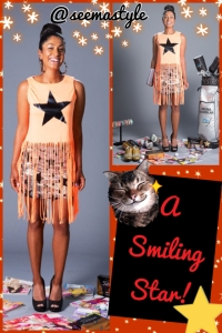 Seema_Style_A_Smiling_Star