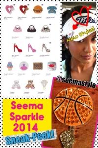 Seema_Style_Bonjoc_2014_Sneak_Peek