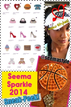 Seema_Style_Bonjoc_2014_Sneak_Peek