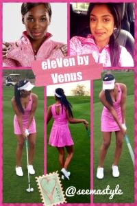 Seema_Style_eleven