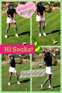 Seema_Style_Hi_Socks