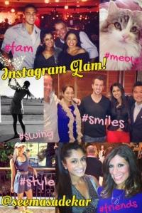 Seema_Style_Instagram_Glam