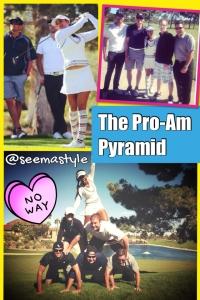 Seema_Style_Pro-Am_Pyramid