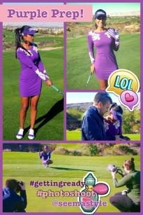 Seema_Style_Purple_Prep_1