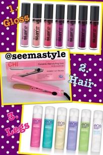 Seema_Style_Purple_Prep_2