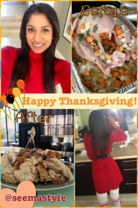 Seema_Style_Thanksgiving_2013