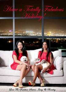 Nisha_Seema_Christmas
