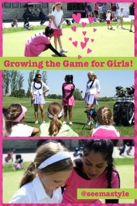 Seema_Style_Get_Golf_Glam