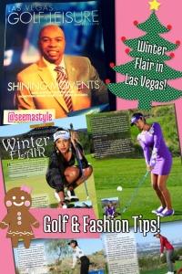 Seema_Style_Golf_Leisure_Winter_2013