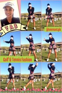 Seema_Style_Golf_Tennis_Dress