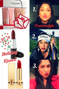 Seema_Style_Holiday_Kisses_Gifts