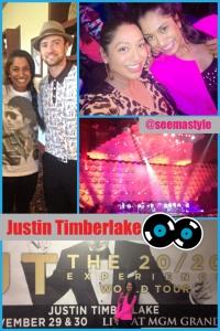 Seema_Style_Justin_Timberlake