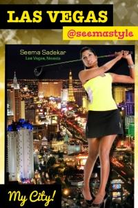 Seema_Style_Las_Vegas