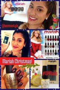 Seema_Style_Mariah_Christmas