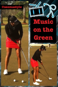 Seema_Style_Music_On_The_Green