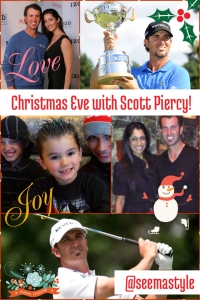 Seema_Style_Scott_Piercy_Christmas