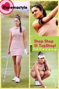 Seema_Style_Shop_Top_Shop