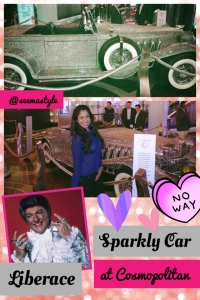 Seema_Style_Sparkly_Car