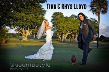 Ryhs_Tina_Wedding
