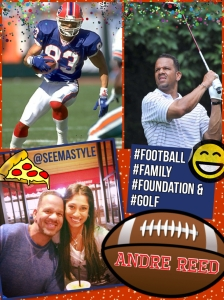 Seema_Style_Andre_Reed
