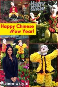 Seema_Style_Chinese_New_Year